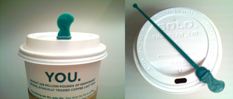 Starbucks_idea