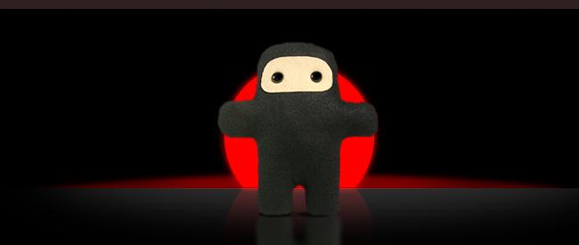 Ninja_suprise