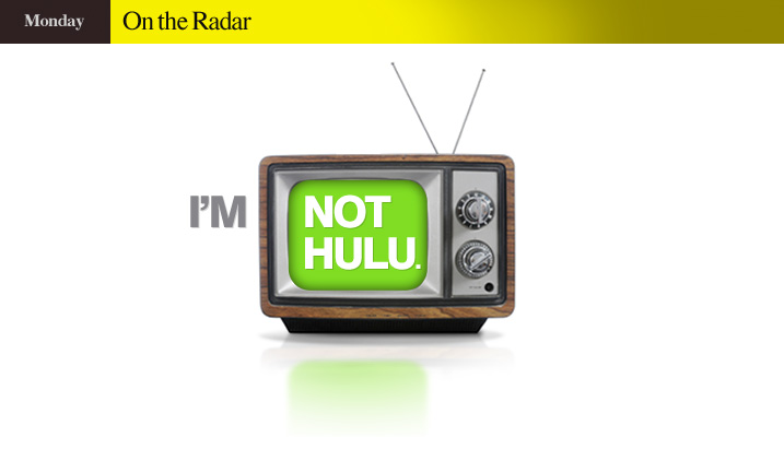 Not_hulu