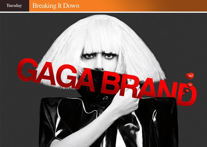 TheEmergingtimes_GagaBrand