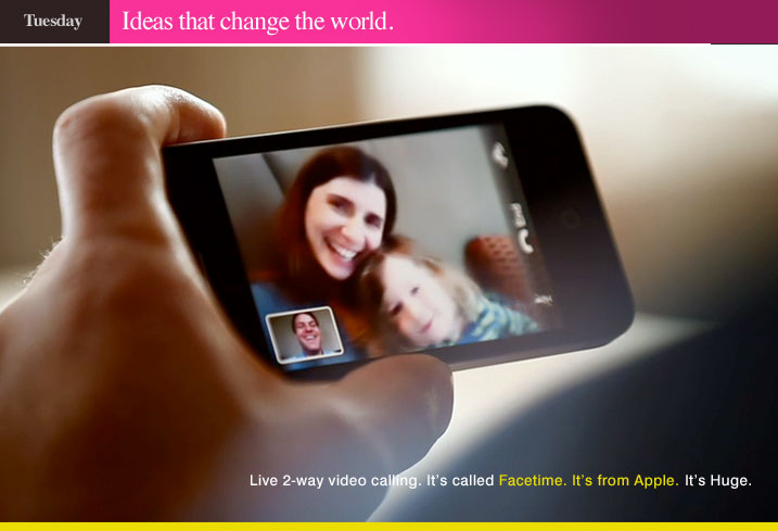 Mobile_Facetime