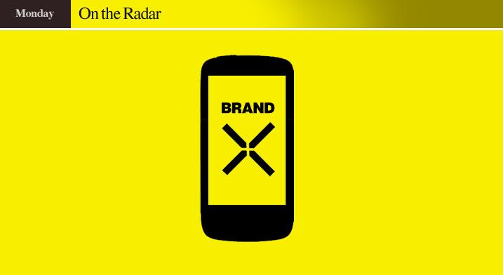 BrandX_Smartphones