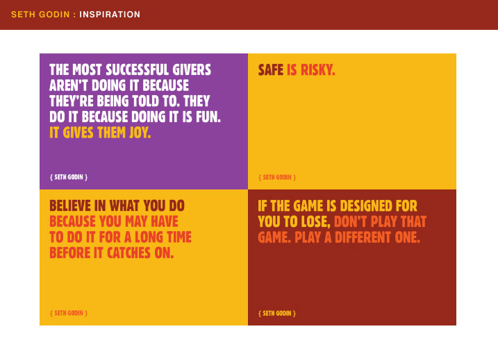 Seth_godin_inspiration_thanks_seth