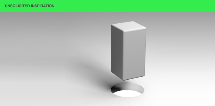 Square_emerging